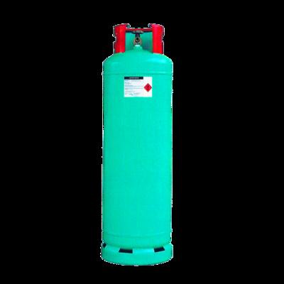 Petronas 50KG Gas Cylinder (Liquid)