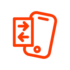 ① ② ③ ✅ e-TicketStore.nl