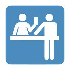 ① ② ③ ✅ e-TicketStore.nl organized by www.e-unLimited.nl