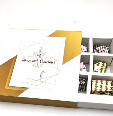Choco Gift Pack