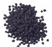 Pepper (100 gms)
