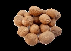 Nutmeg (100 gms)