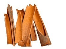 Cinnamon (100 gms)