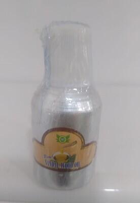 Sandal Oil (10 ml)