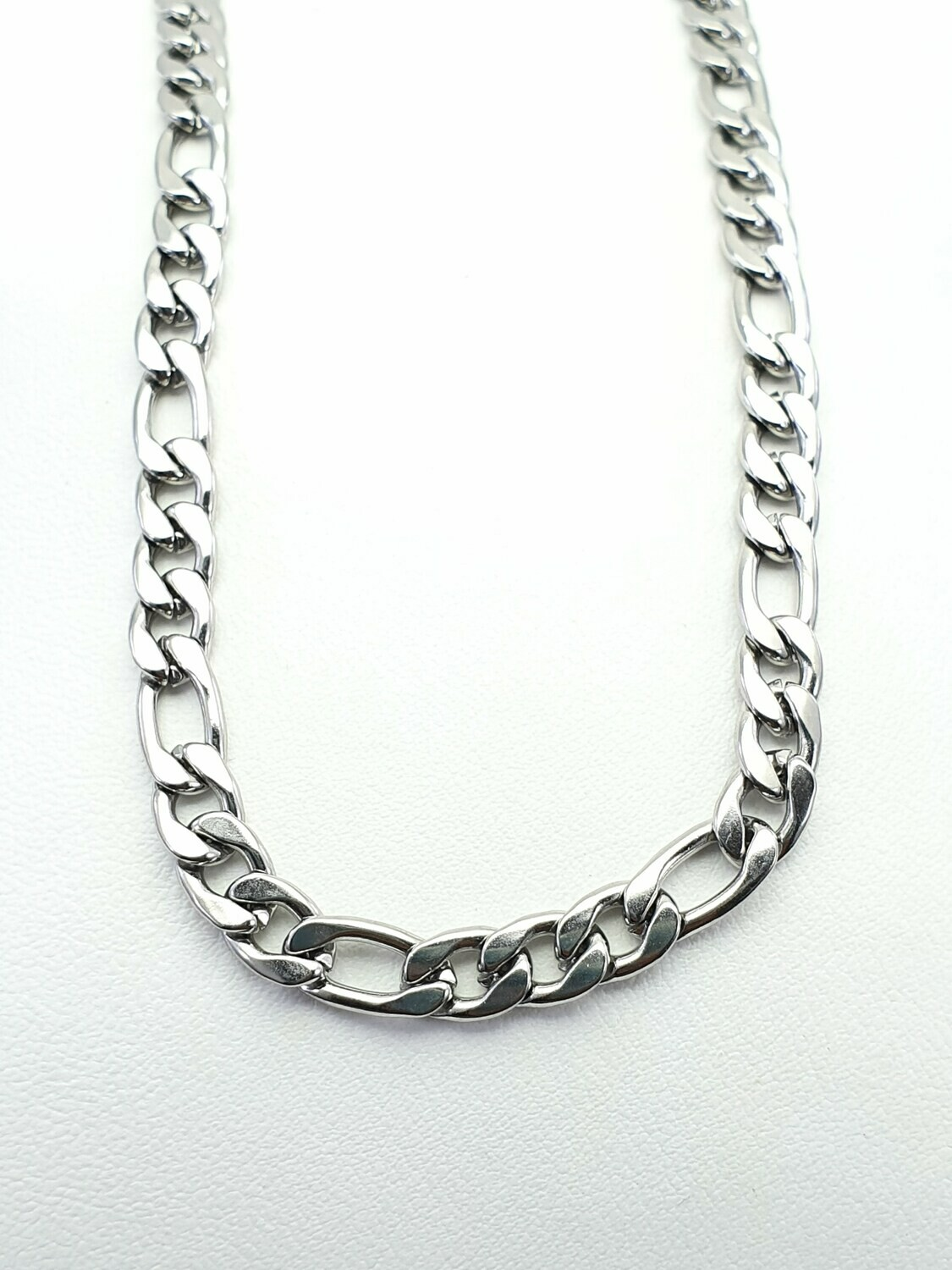 Stainless steel chain 65cm