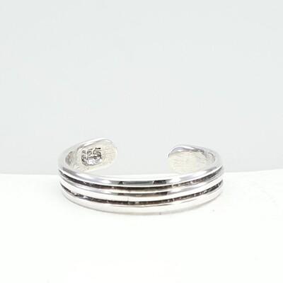 Ring, Toering