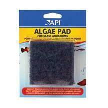 API Mars Fishcare Algae Scraper Pad