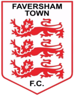 Faversham Town F.C Membership and Sponsor Shop