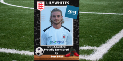 Faversham Town F.C Player Sponsorship