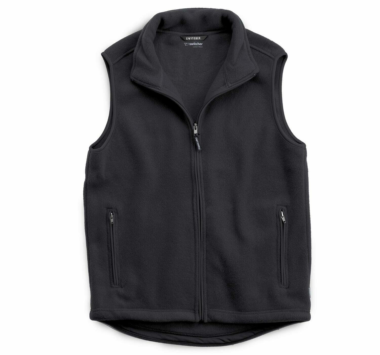 Cortina | Fleece Jacket