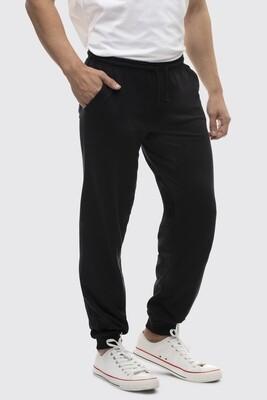 Bryan | Jogging Pants