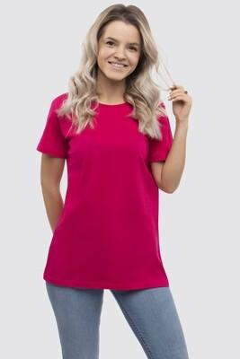 Gaia | T-shirt BIO