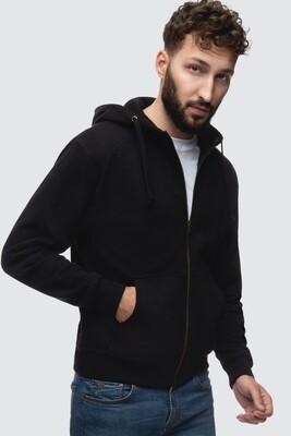 Miami | Hooded Jacket