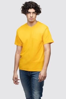 Victor | T-shirt V-neck