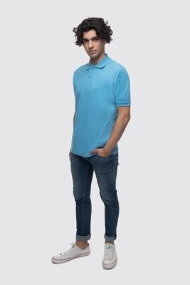 Samuel | Poloshirt
