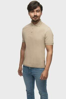 John | Poloshirt