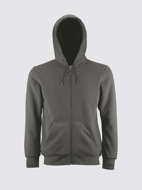 Hoggar | Hooded Jacket