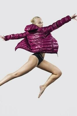 Rada | Warm Doon Jacket