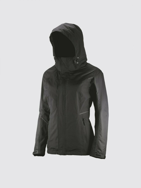 Flix   3 in 1 Jacket