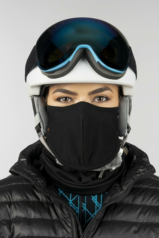 HEIQ Viroblock | Winter Tube