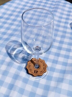 Marque-verres