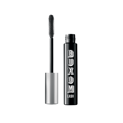 BM Buxom Mascara Waterproof