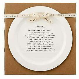 Share Platter
