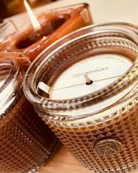 Aromatique Cinnamon Cider