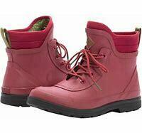 Women's Muck Original Lace  Boot