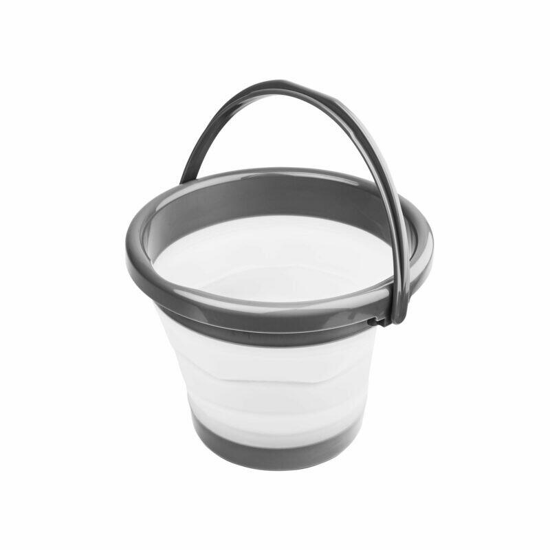 Brite Bucket