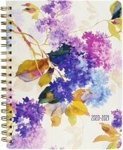 PPP 2021 Moms Planner Lilac