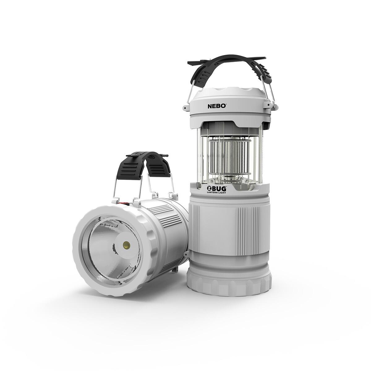 Nebo Z-Bug Lantern
