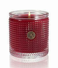 Smell of Christmas 6oz Candle