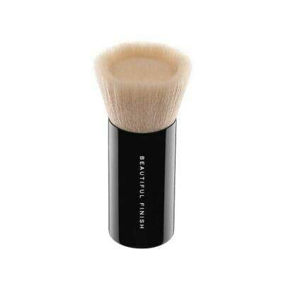 BM Beautiful Finish Brush