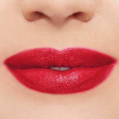 Buxom Full Force Plumping Lipstick