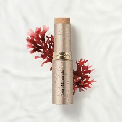 Complexion Rescue Stick Cinnamon