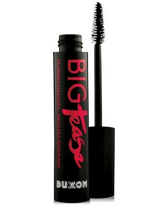 Buxom Big Tease Plumping Mascara