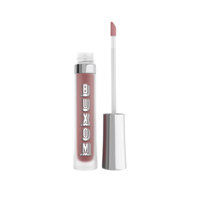 BM Buxom Lip Cream Dolly