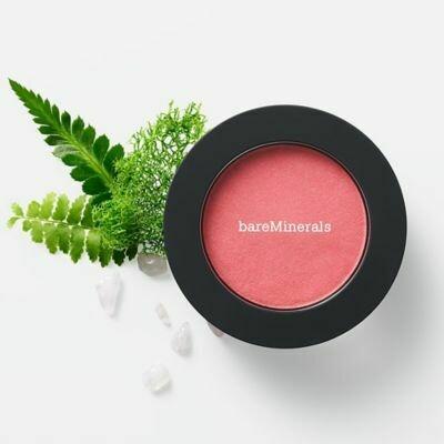Bounce & Blur Powder Blush-Pink Sky