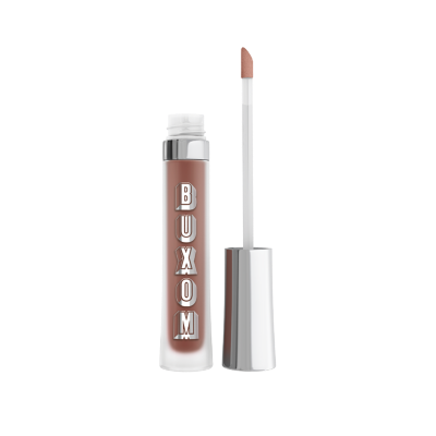 Buxom Lip Cream Hot Toddy