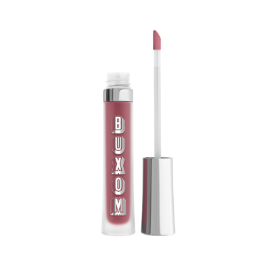 Buxom Lip Cream Rose Julep