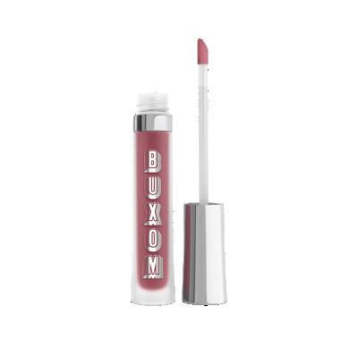 BM Buxom Lip Cream Rose Julep