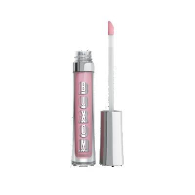 Buxom Plumping Lip Polish Kimberly