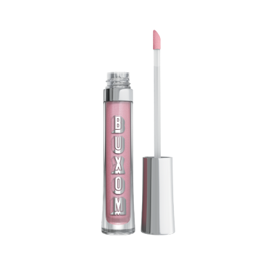 Buxom Plumping Lip Polish Kimberly