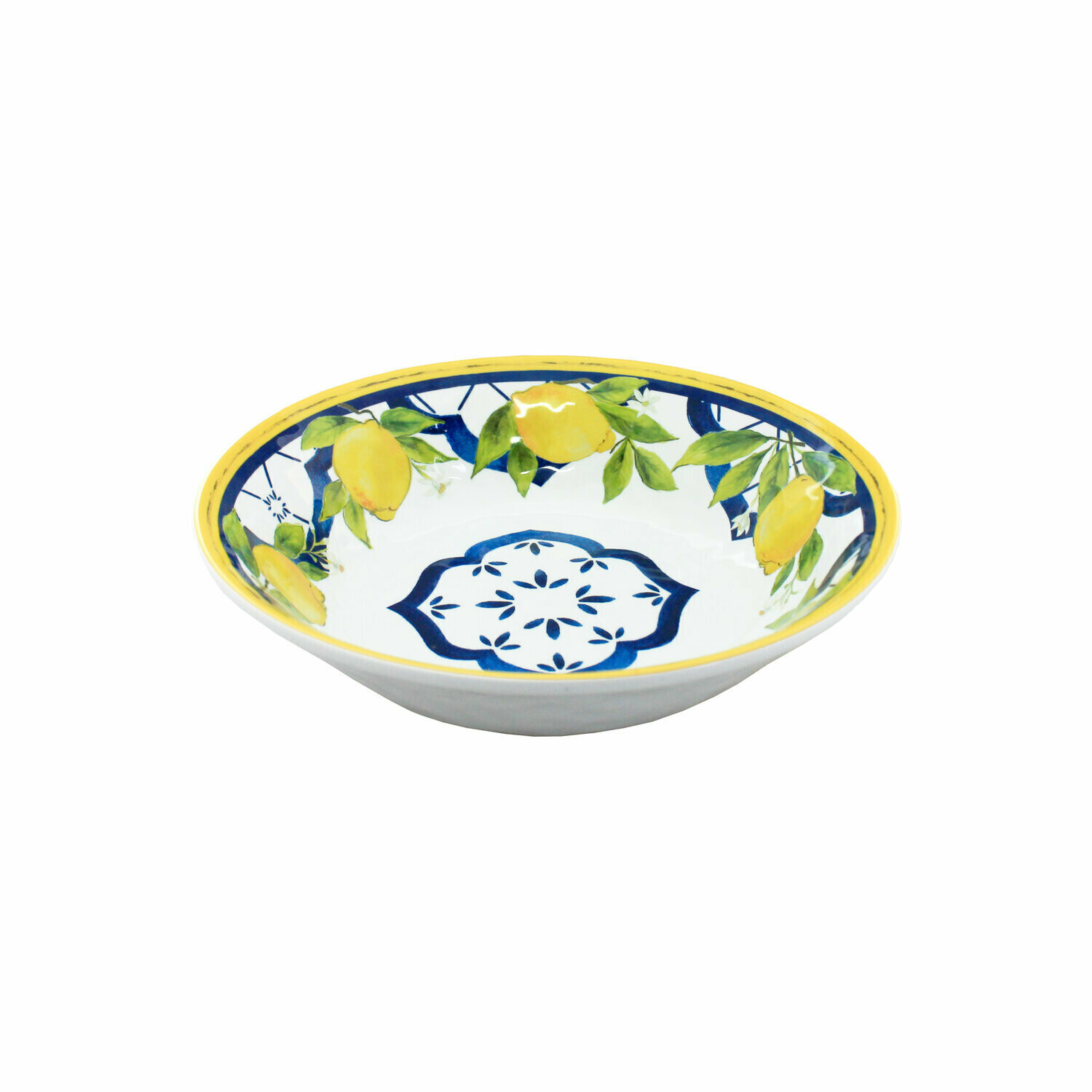 LC 242PAL Cereal Bowl