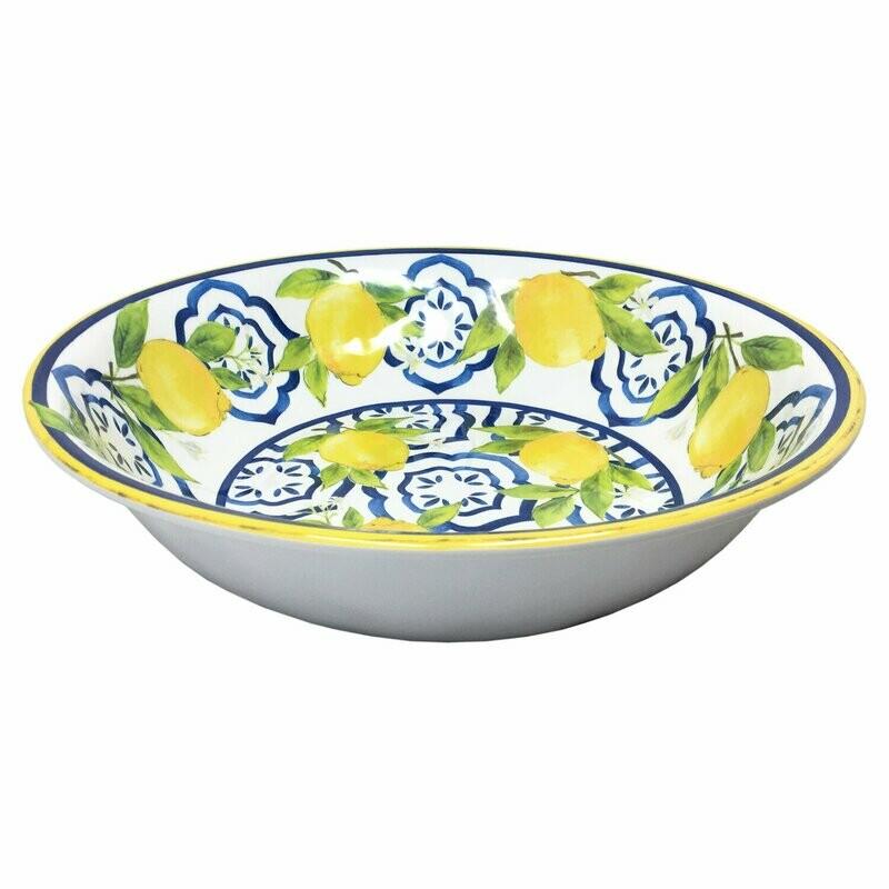 Le Cadeaux Palermo Salad Bowl