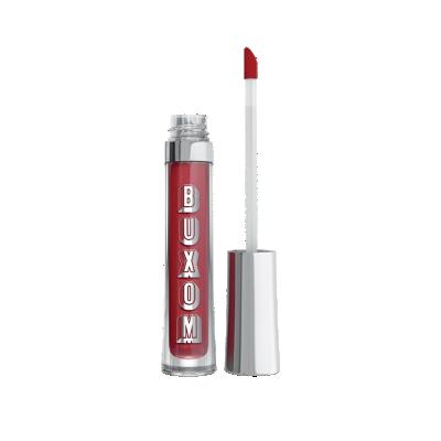 Buxom Full-On Plumping Lip Polish Gloss Natalie