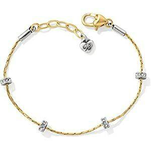Meridian Orbit Bracelet