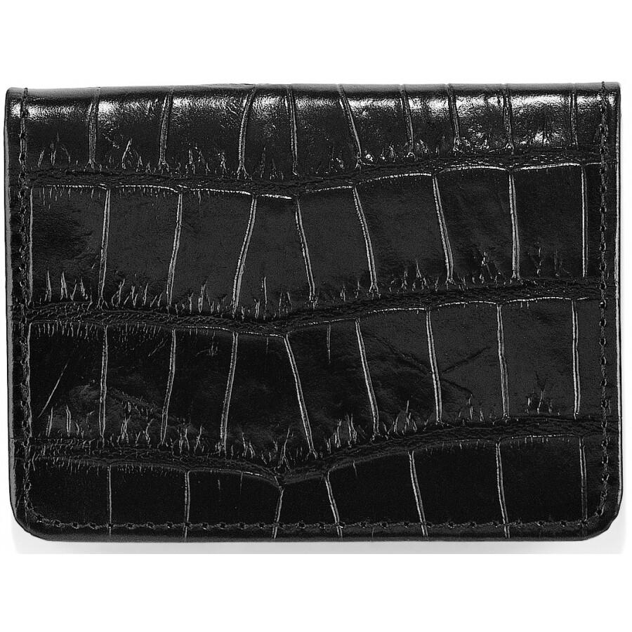 Rockefellar Flip Wallet