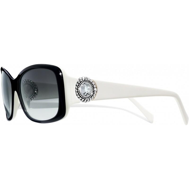 Twinkle Sunglasses